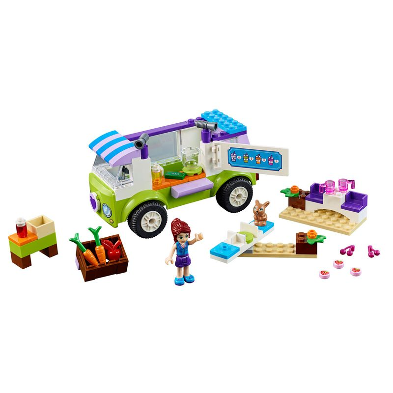 Lego-Juniors-Mercadillo-Organico-Mia_1