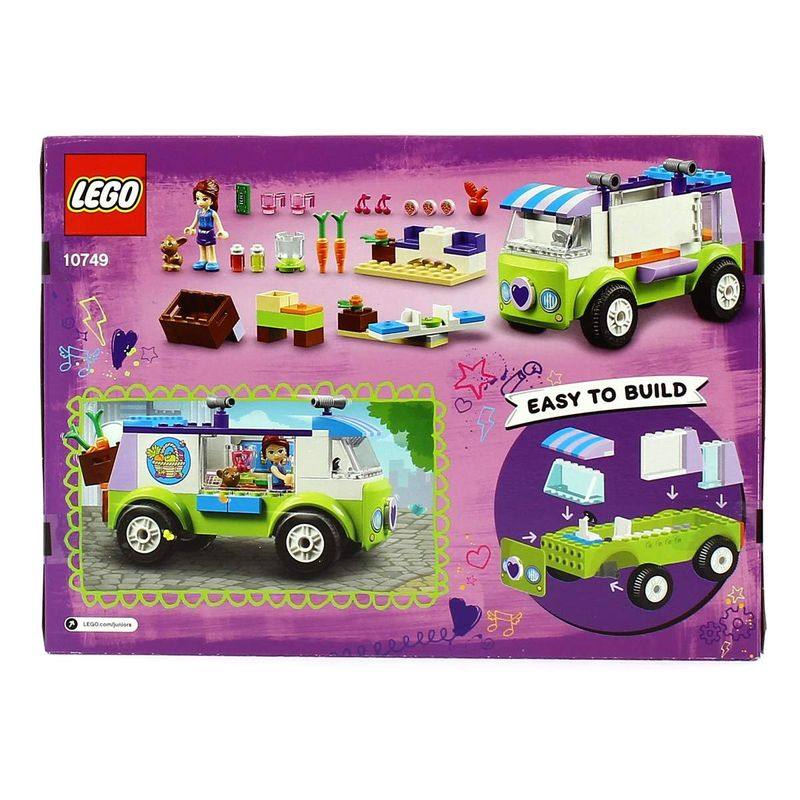 Lego-Juniors-Mercadillo-Organico-Mia_2