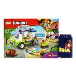 Lego-Juniors-Mercadillo-Organico-Mia_3