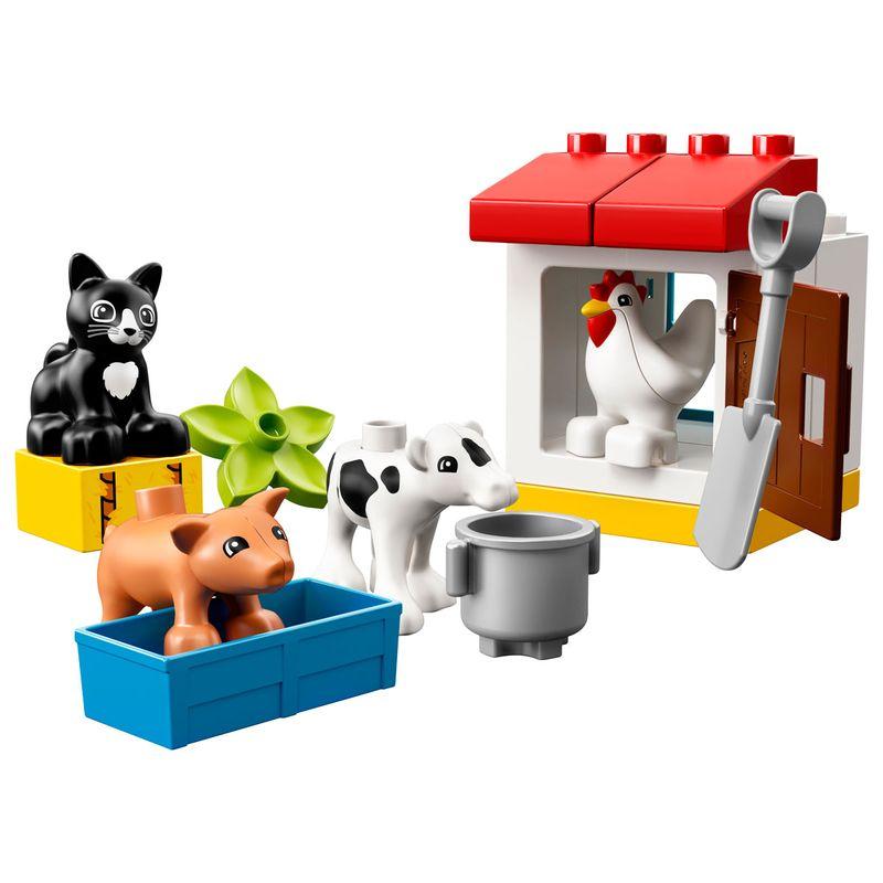 Lego-Duplo-Animales-de-la-Granja_1