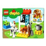 Lego-Duplo-Animales-de-la-Granja_2