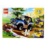 Lego-Creator-Aventuras-Lejanas