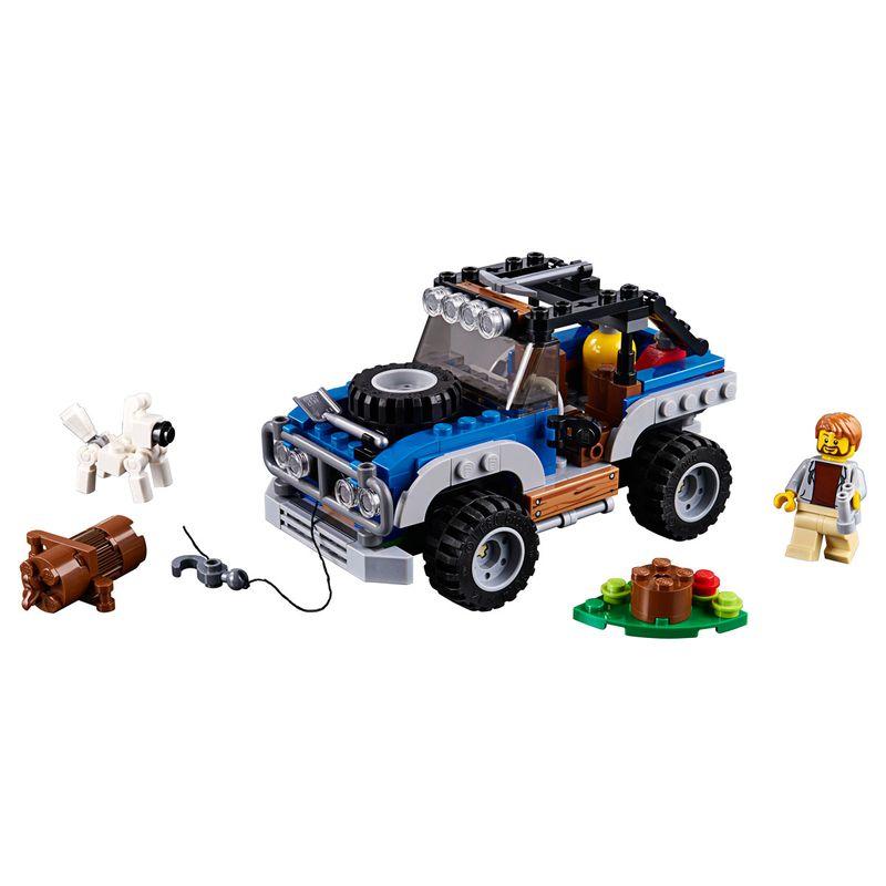 Lego-Creator-Aventuras-Lejanas_1