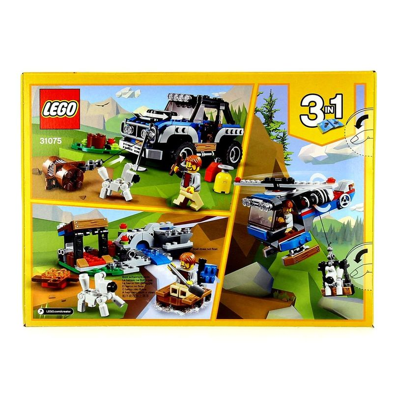 Lego-Creator-Aventuras-Lejanas_2