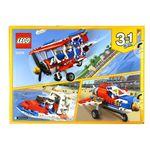 Lego-Creator-Audaz-Avion-Acrobatico_2
