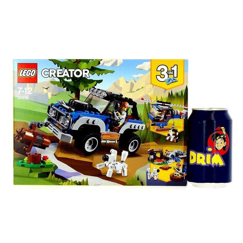 Lego-Creator-Aventuras-Lejanas_3
