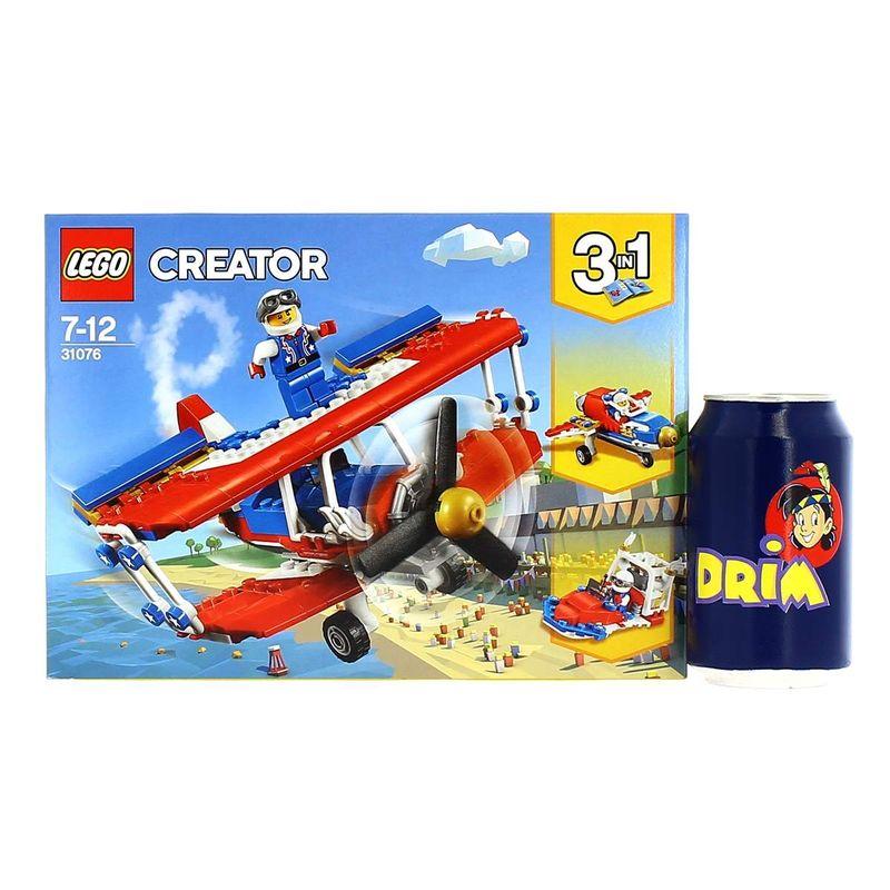 Lego-Creator-Audaz-Avion-Acrobatico_3