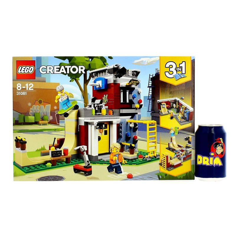 Lego-Creator-Parque-de-Patinaje-Modular_3