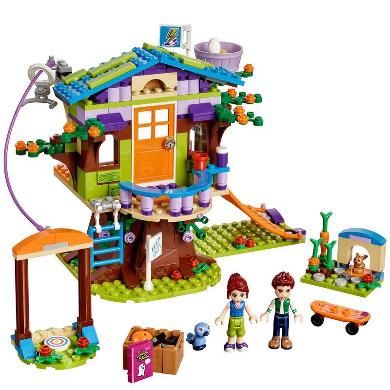 Lego-Friends-Casa-del-Arbol-de-Mia_1