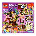 Lego-Friends-Casa-del-Arbol-de-Mia_2