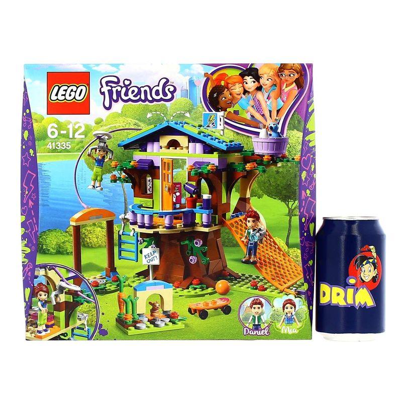 Lego-Friends-Casa-del-Arbol-de-Mia_3