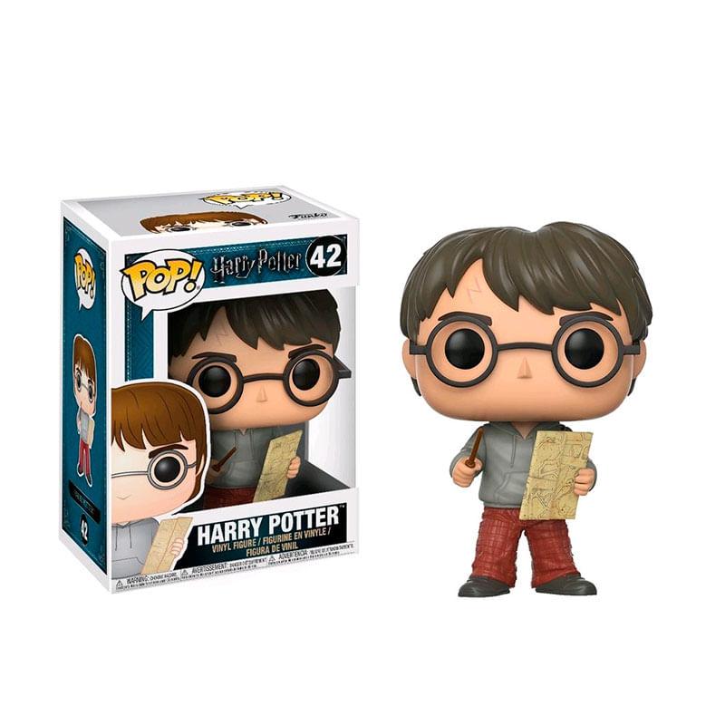 Figura-Funko-Pop-Harry-Potter