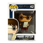 Figura-Funko-Pop-Harry-Potter_1