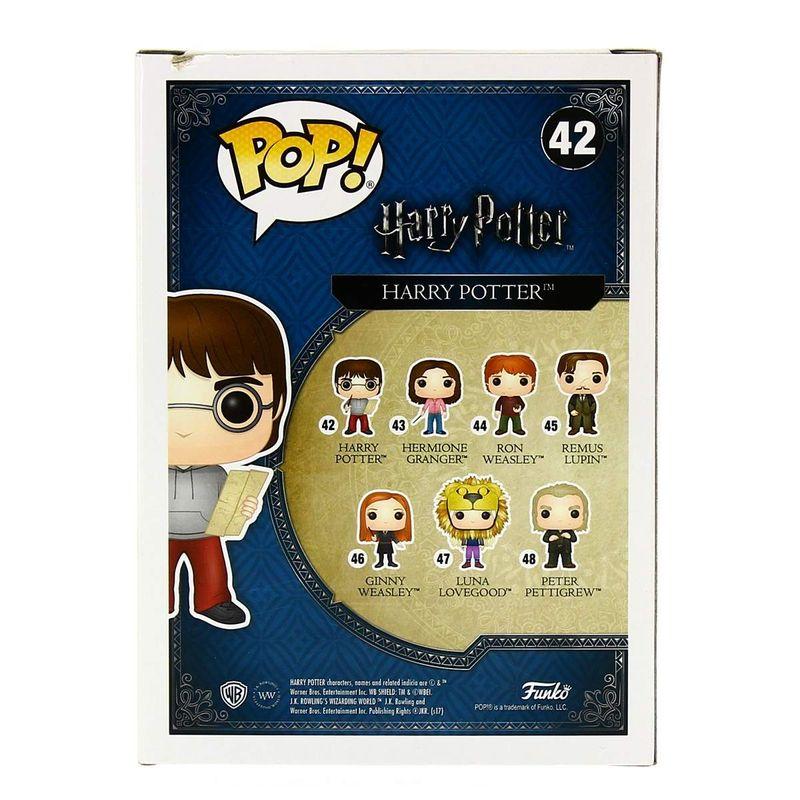 Figura-Funko-Pop-Harry-Potter_2