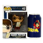 Figura-Funko-Pop-Harry-Potter_3