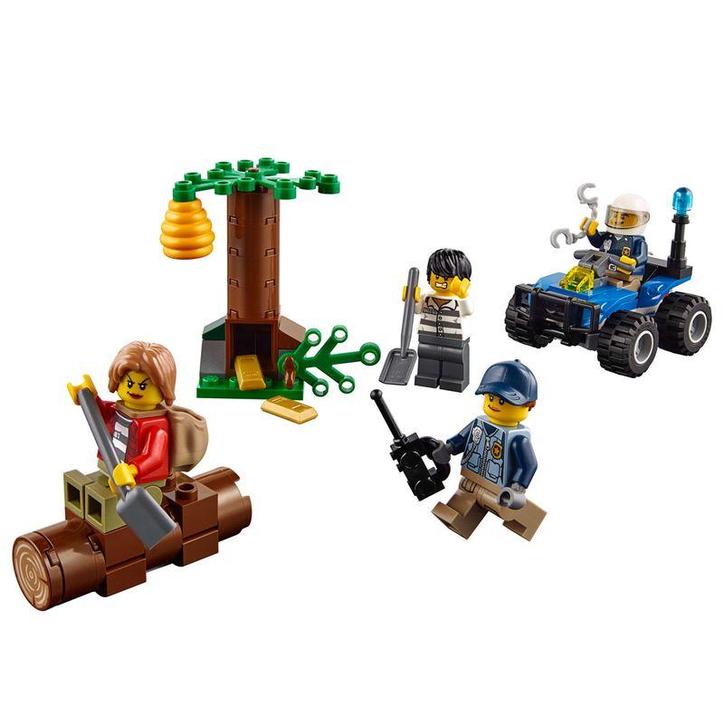 Lego-City-Fugitivos-en-la-Montaña_1