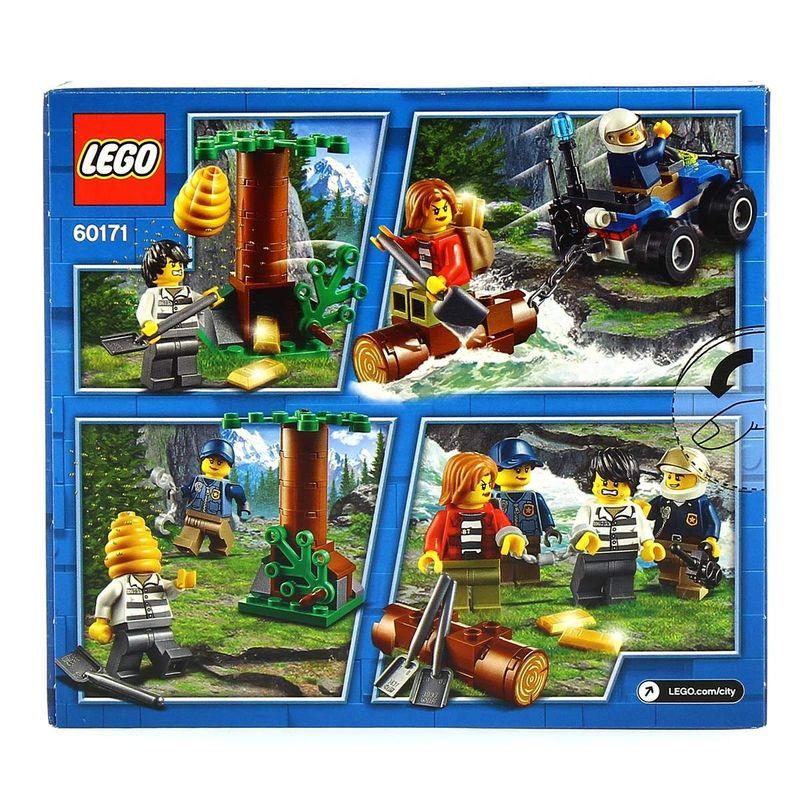 Lego-City-Fugitivos-en-la-Montaña_2