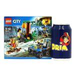 Lego-City-Fugitivos-en-la-Montaña_3