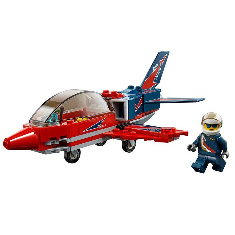 Lego-City-Jet-de-Exhibicion_1