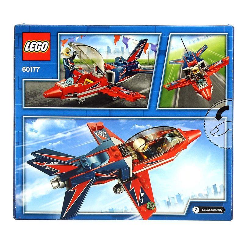 Lego-City-Jet-de-Exhibicion_2