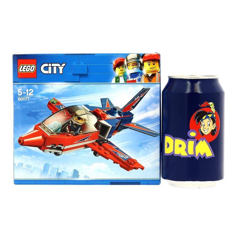Lego-City-Jet-de-Exhibicion_3