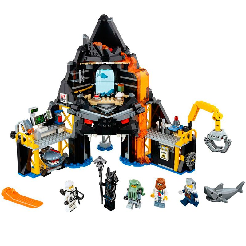 Lego-Ninjago-Guarida-Volcanica-de-Garmadon_1