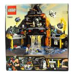 Lego-Ninjago-Guarida-Volcanica-de-Garmadon_2