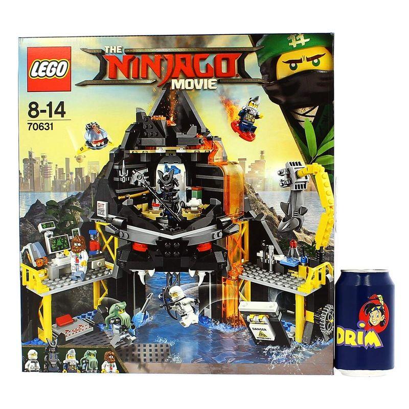Lego-Ninjago-Guarida-Volcanica-de-Garmadon_3