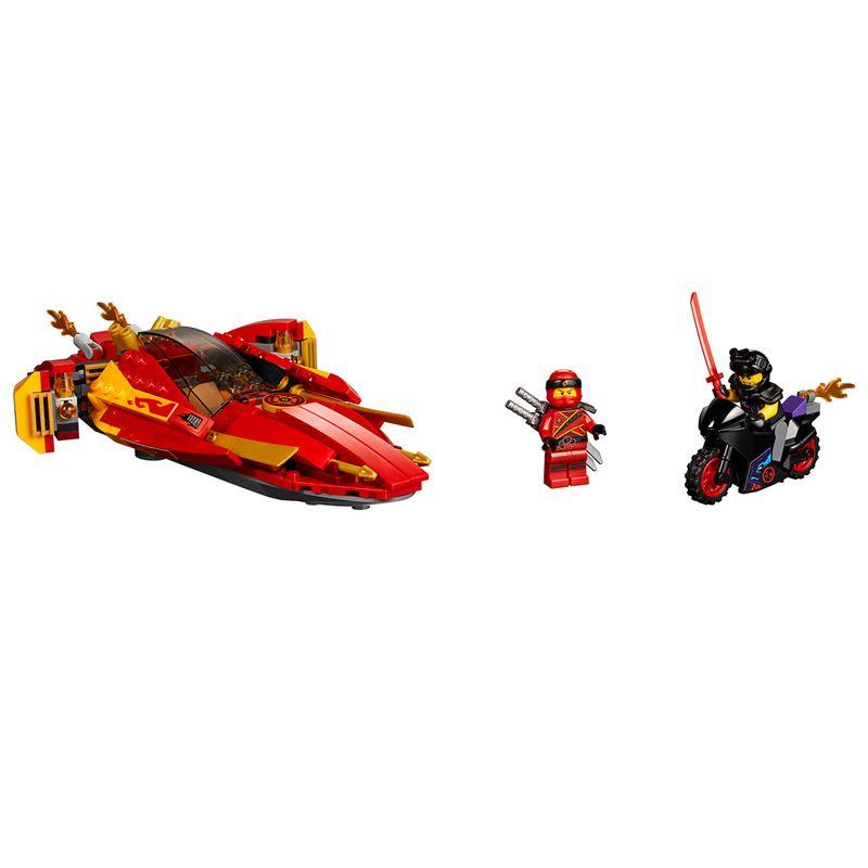 Lego-Ninjago-Catana-V11_1