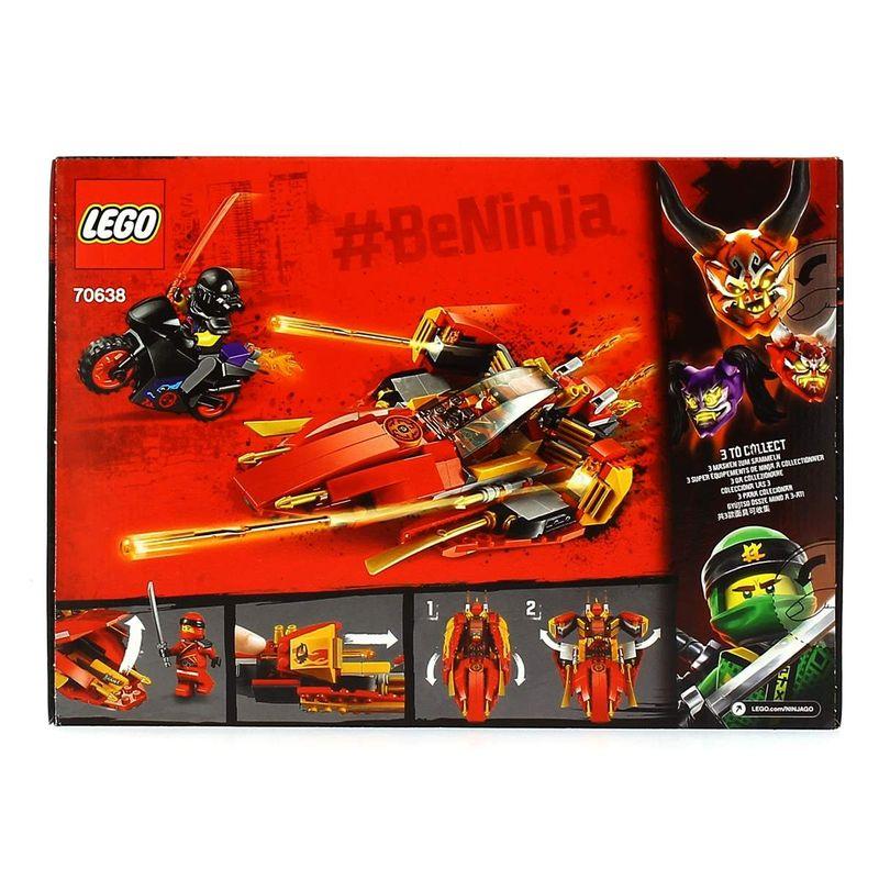 Lego-Ninjago-Catana-V11_2