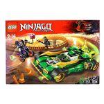Lego-Ninjago-Reptador-Ninja-Nocturno