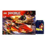 Lego-Ninjago-Catana-V11_3