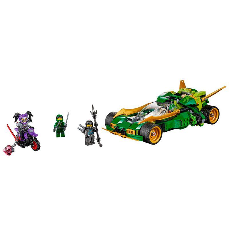 Lego-Ninjago-Reptador-Ninja-Nocturno_1