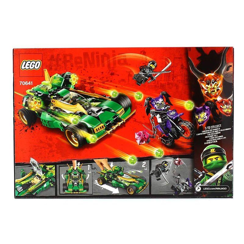 Lego-Ninjago-Reptador-Ninja-Nocturno_2