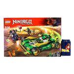 Lego-Ninjago-Reptador-Ninja-Nocturno_3