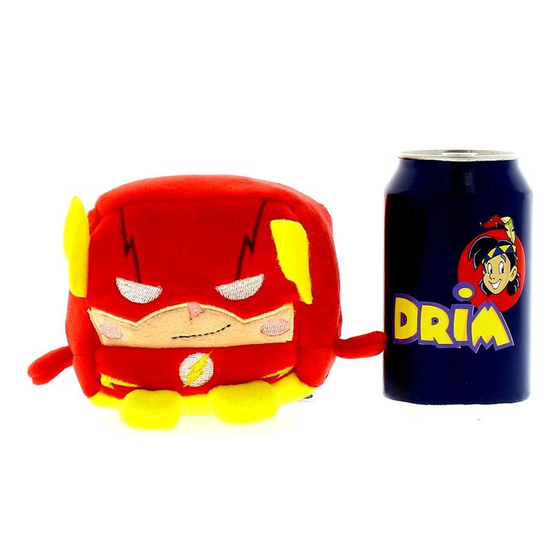 Kawaii-Cubes-DC-Comics-Peluche-Flash_1