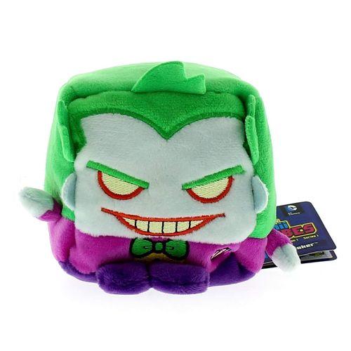 Kawaii Cubes DC Comics Peluche The Joker