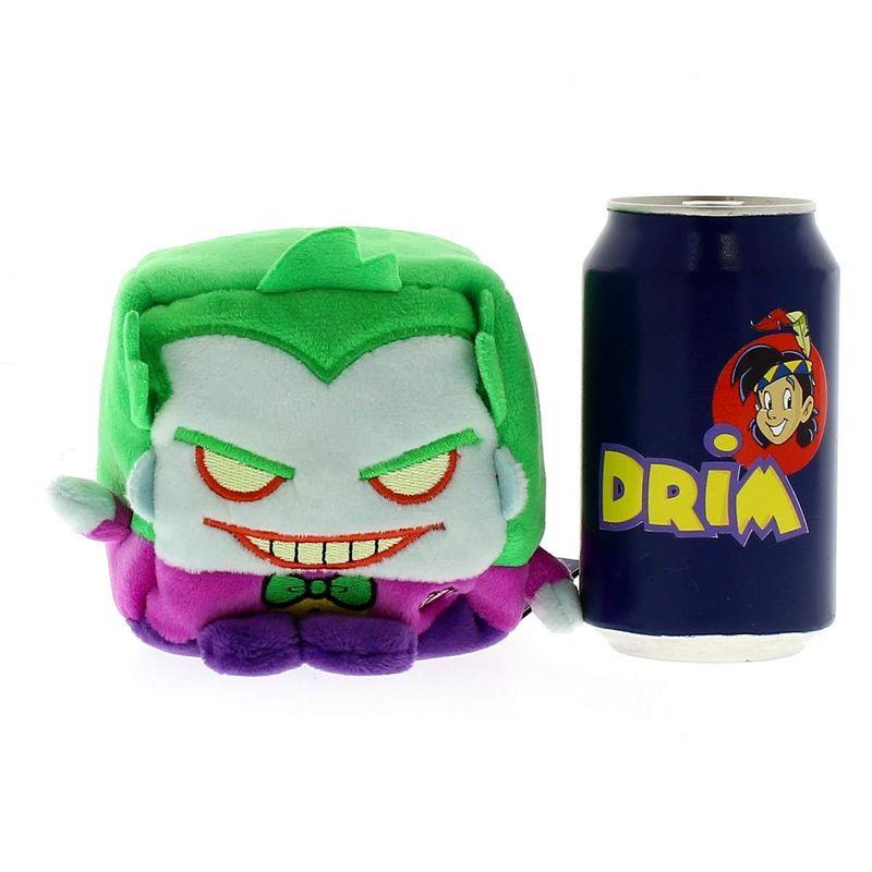 Kawaii-Cubes-DC-Comics-Peluche-The-Joker_1