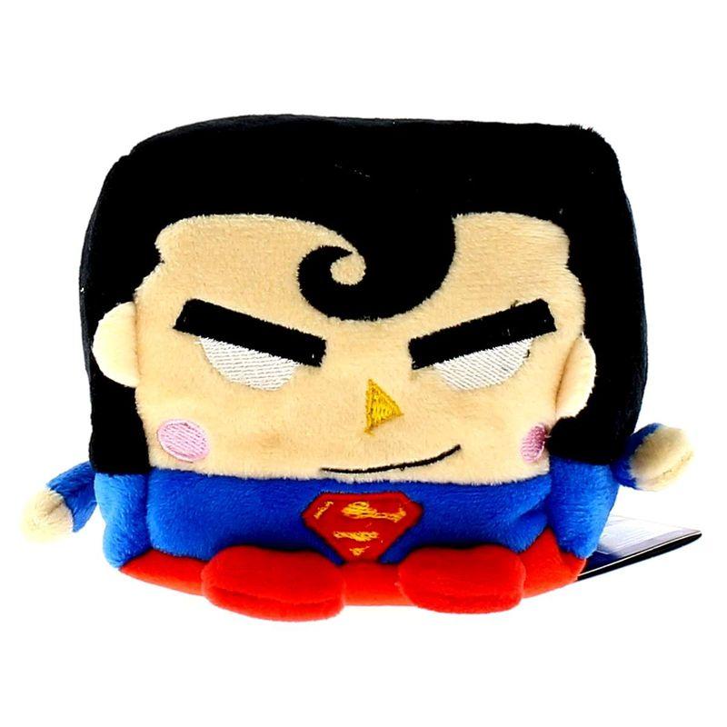 Kawaii-Cubes-DC-Comics-Peluche-Superman