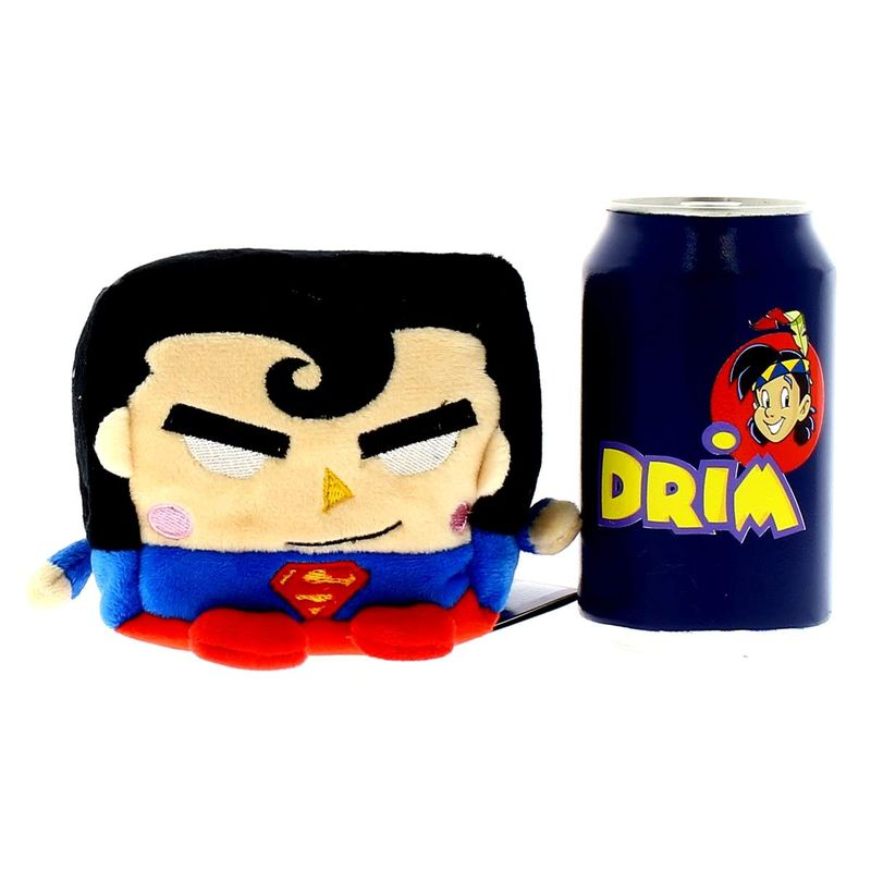Kawaii-Cubes-DC-Comics-Peluche-Superman_1
