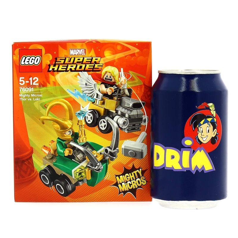 Lego-Marvel-Super-Heroes-Thor-VS-Loki_3