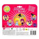 Pinypon-Princesa-y-Bruja_3