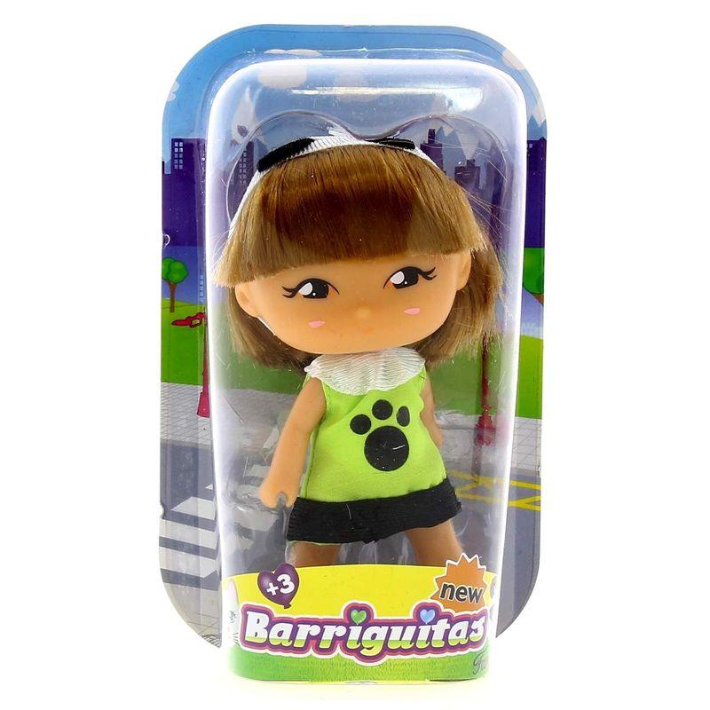 Barriguitas-Disfraz-Osito_1