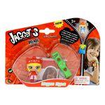 Jaggets-Mini-Lights-Megan-Byte_1