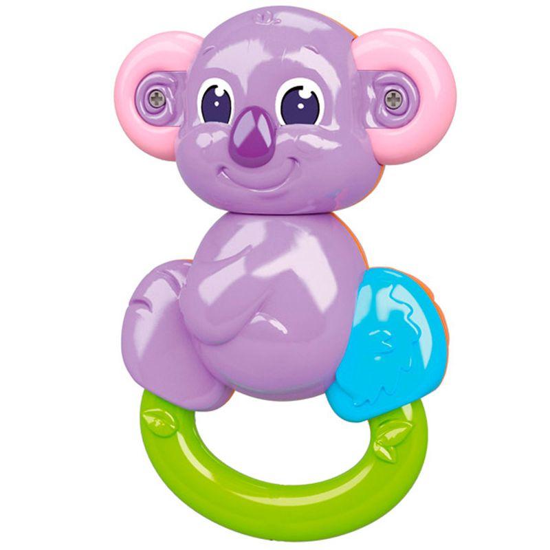 Sonajero-Mono---Koala-2-en-1_1