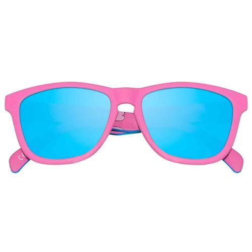 Gafas Para el Sol Northweek