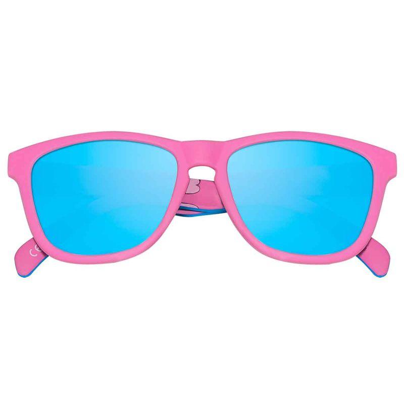 Gafas-Para-el-Sol-Northweek
