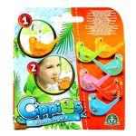 Cippies-Aqua-Singers-Verde_2