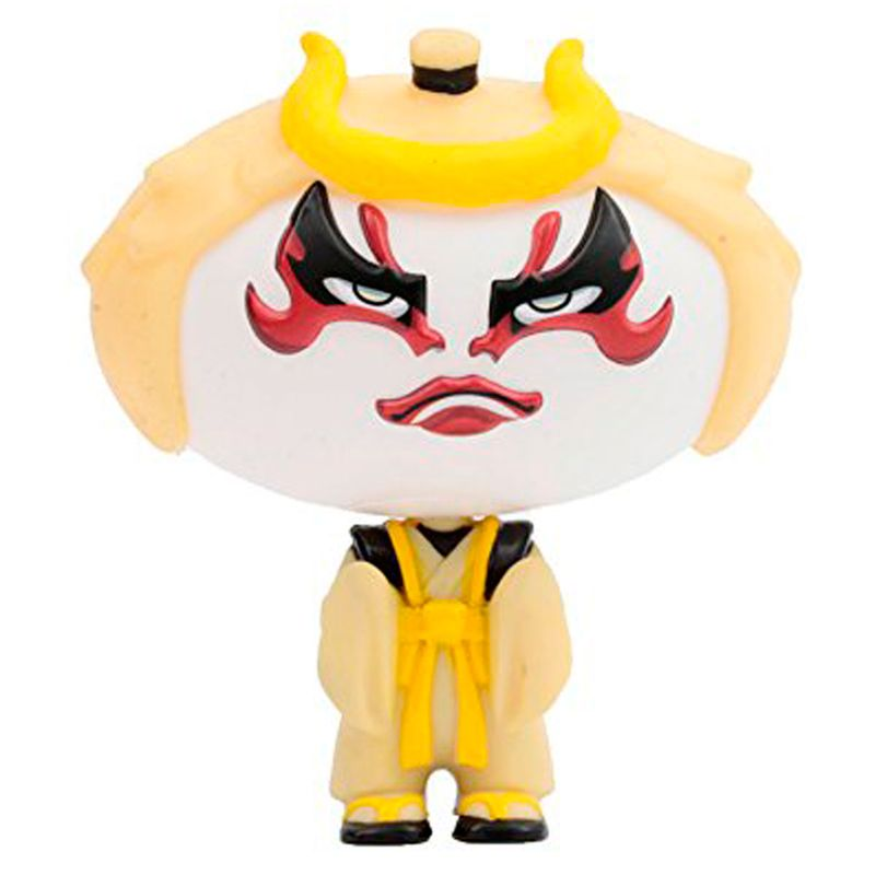 Hero-Eggs-Monsters-Figura-de-Kyomi