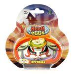 Hero-Eggs-Monsters-Figura-de-Kyomi_1